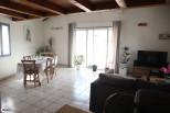 A vendre La Calmette 3407097557 Abessan immobilier