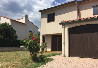 A vendre Catllar 3407097560 Abessan immobilier