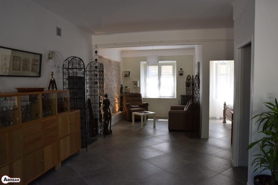 A vendre Peyriac Minervois 3407097598 Abessan immobilier