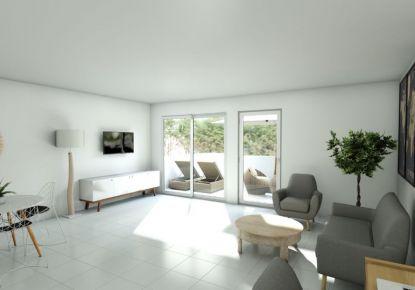 A vendre Meze 3407097610 Abessan immobilier