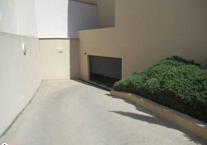 A vendre Marseillan 3407097611 Abessan immobilier