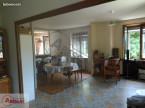 A vendre  Labastide Rouairoux | Réf 3407097632 - Abessan immobilier