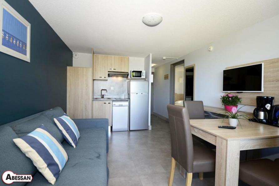 A vendre Balaruc Les Bains 3407097650 Abessan immobilier