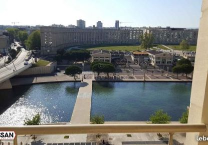 A vendre Montpellier 3407097690 Abessan immobilier