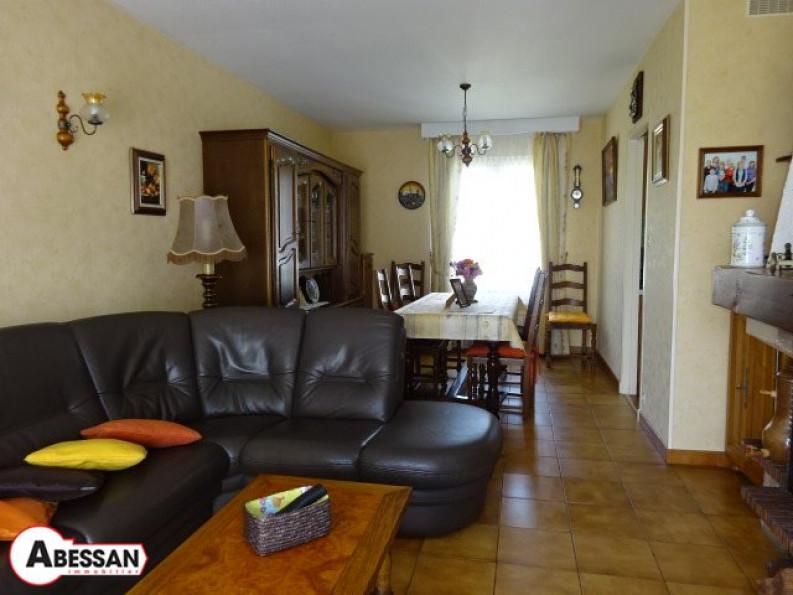 A vendre Saint Amand Montrond 3407097721 Abessan immobilier