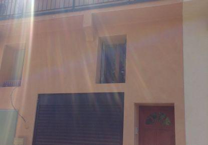 A vendre Castelnau Le Lez 3407097722 Abessan immobilier