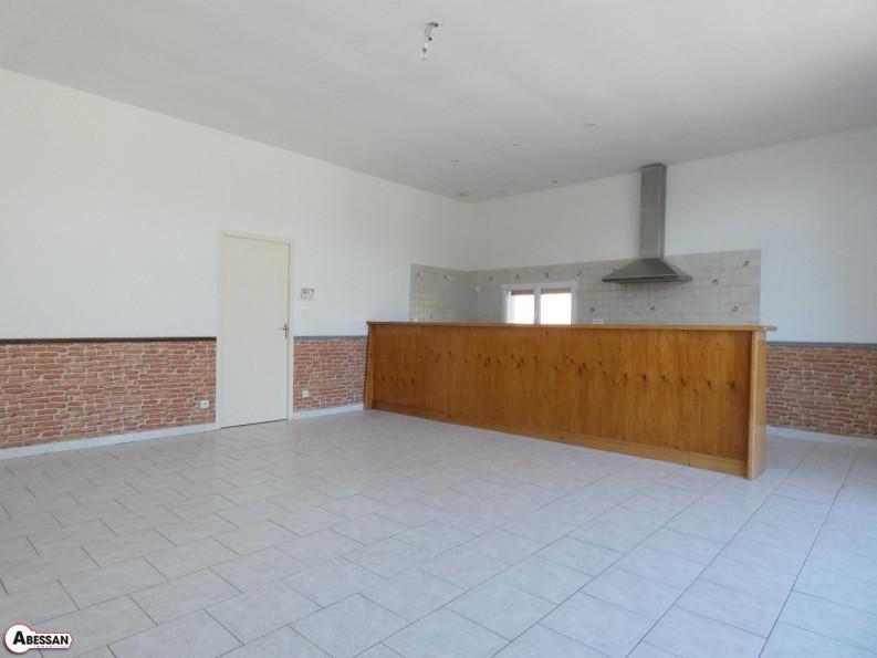 A vendre Cordes-sur-ciel 3407097727 Abessan immobilier