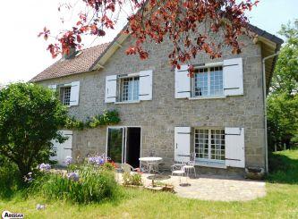 A vendre Saint Medard La Rochette 3407097746 Portail immo