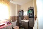 A vendre Perpignan 3407097783 Abessan immobilier