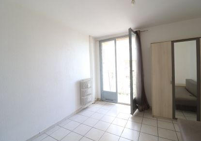 A vendre Perpignan 3407097785 Abessan immobilier