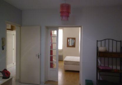 A vendre Albi 3407097874 Abessan immobilier