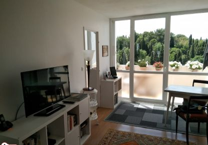 A vendre Montpellier 3407097878 Abessan immobilier
