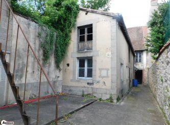 A vendre Evaux Les Bains 3407097879 Portail immo