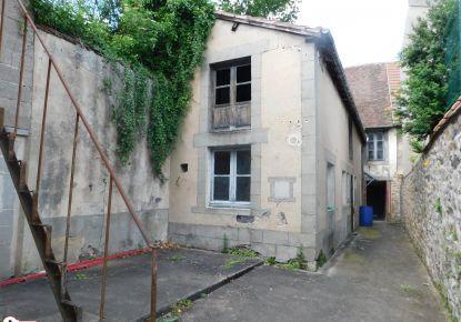 A vendre Evaux Les Bains 3407097879 Abessan immobilier