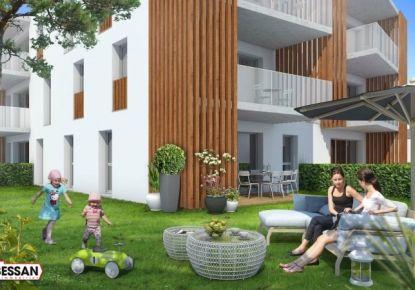 A vendre Pontchateau 3407097884 Abessan immobilier