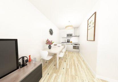 A vendre Pontchateau 3407097886 Abessan immobilier