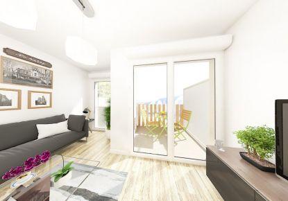 A vendre Pontchateau 3407097889 Abessan immobilier