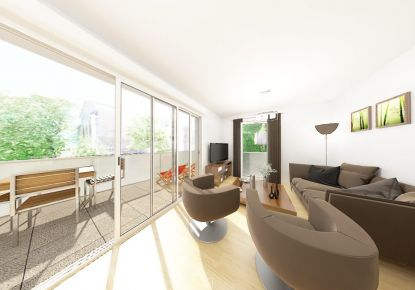 A vendre Pontchateau 3407097929 Abessan immobilier