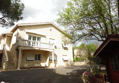 A vendre Lamalou Les Bains 3407097931 Abessan immobilier