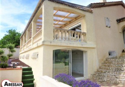 A vendre Castres 3407097953 Abessan immobilier
