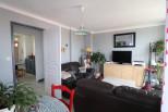 A vendre Perpignan 3407097956 Abessan immobilier