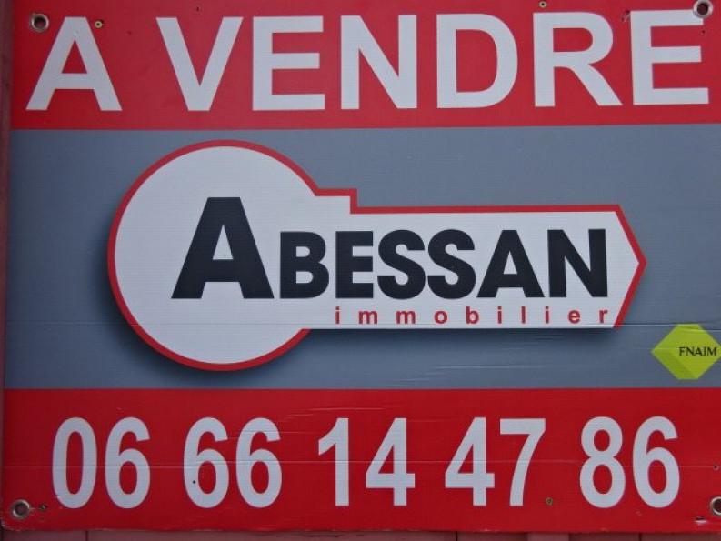 A vendre Saint Amand Montrond 3407098161 Abessan immobilier