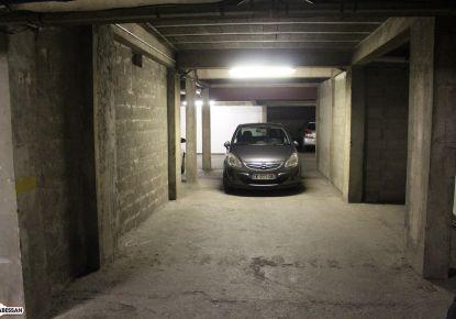 A vendre Castelnau Le Lez 3407098163 Abessan immobilier