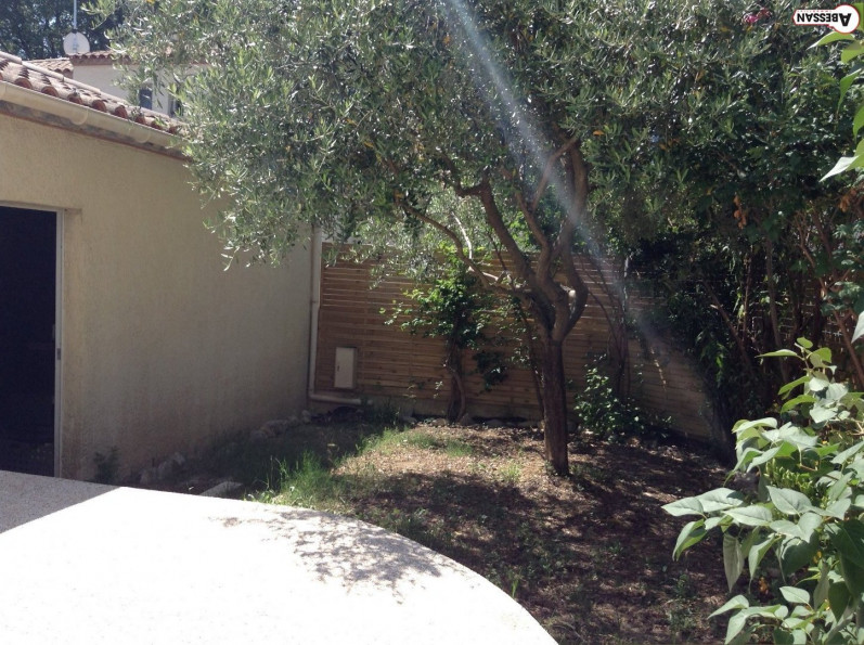 A vendre Montpellier 3407098206 Abessan immobilier