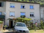 A vendre  Courniou | Réf 3407098242 - Abessan immobilier