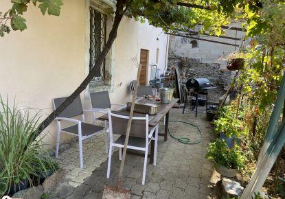 A vendre Maison Courniou | Réf 3407098242 - Abessan immobilier