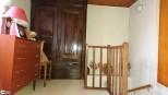 A vendre Brassac 3407098253 Abessan immobilier