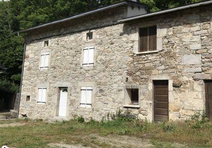 A vendre La Salvetat Sur Agout 3407098259 Abessan immobilier