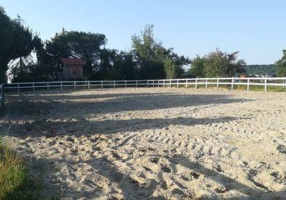 A vendre Haras / equestre Mirande | Réf 3407098260 - Abessan immobilier