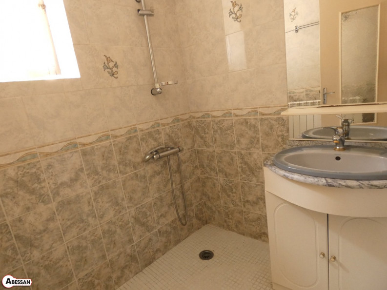 A vendre Cordes-sur-ciel 3407098261 Abessan immobilier