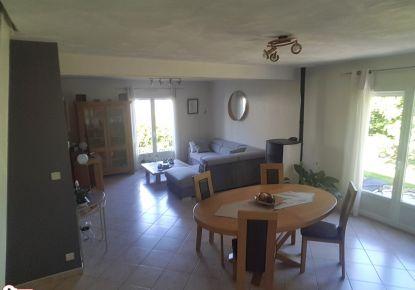 A vendre Sainte Anne Sur Brivet 3407098262 Abessan immobilier
