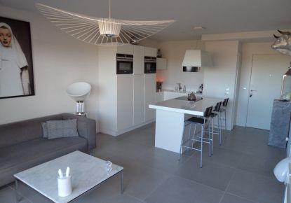 A vendre Appartement Lattes   Réf 3407098263 - Abessan immobilier
