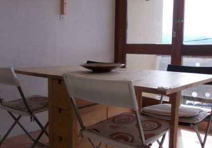 A vendre Font-romeu-odeillo-via 3407098292 Abessan immobilier
