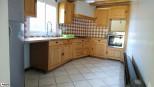 A vendre Vabre 3407098307 Abessan immobilier