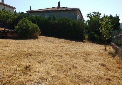 A vendre Maison individuelle Saint Pons De Thomieres   Réf 3407098362 - Abessan immobilier