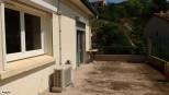 A vendre Saint Pons De Thomieres 3407098362 Abessan immobilier