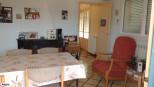 A vendre  Saint Pons De Thomieres | Réf 3407098362 - Abessan immobilier