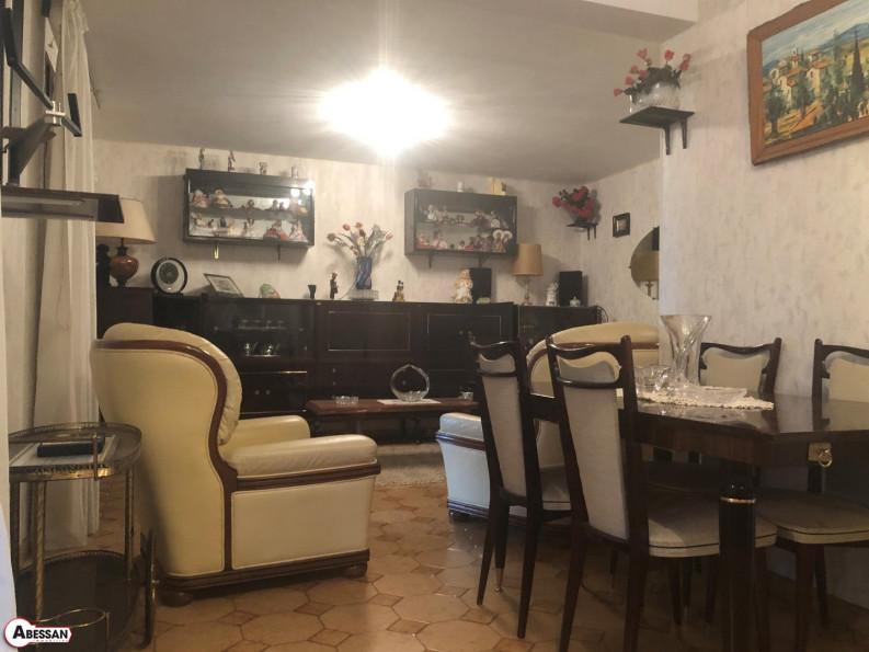 A vendre Lattes 3407098363 Abessan immobilier