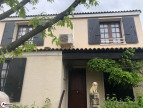 A vendre Montpellier 3407098365 Abessan immobilier