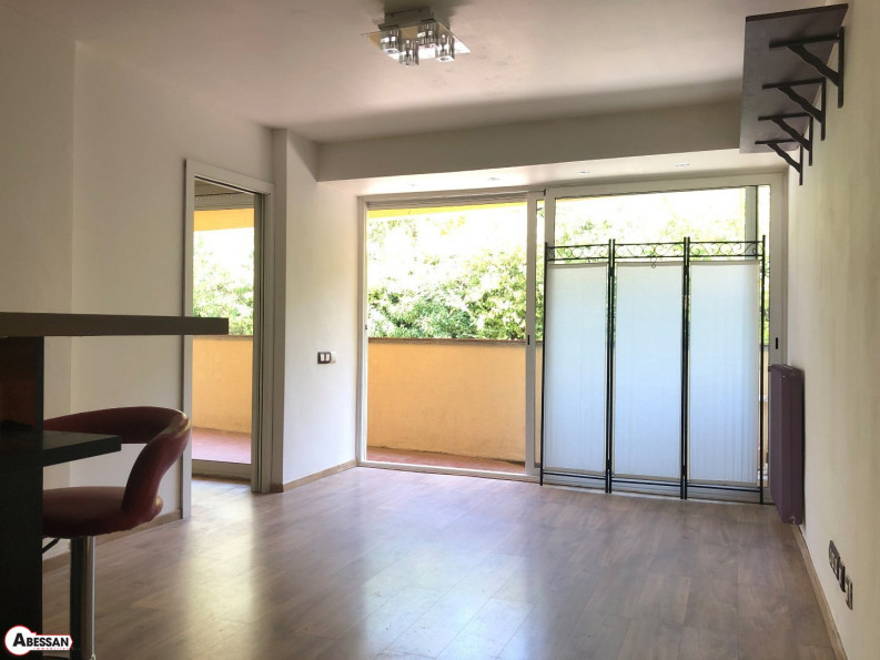 A vendre Montpellier 3407098390 Abessan immobilier