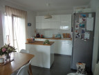 A vendre Montpellier 3407098394 Abessan immobilier