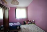 A vendre Perpignan 3407098417 Abessan immobilier