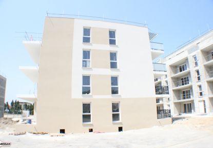 A vendre Argeles Sur Mer 3407098418 Abessan immobilier