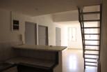 A vendre Perpignan 3407098435 Abessan immobilier