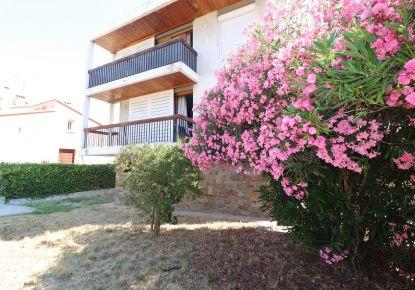 A vendre Perpignan 3407098437 Abessan immobilier