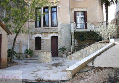 A vendre Maison Lamalou Les Bains | Réf 3407098480 - Abessan immobilier